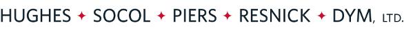 Hughes Socol Piers Resnick & Dym Ltd.